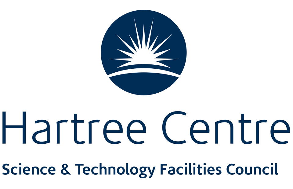 Hartree Centre
