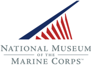 National Museum Marine Corps