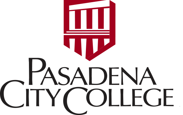 Pasadena City College