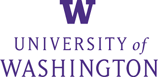 Washington University