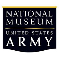 National Museum United States Army