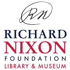 Richard M Nixon Library